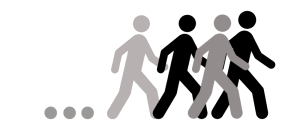 walking-man-group