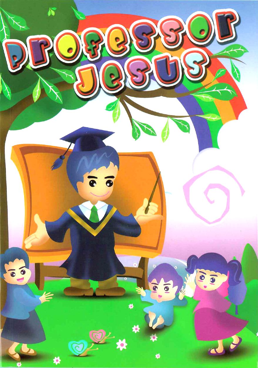 Professor Jesus.png