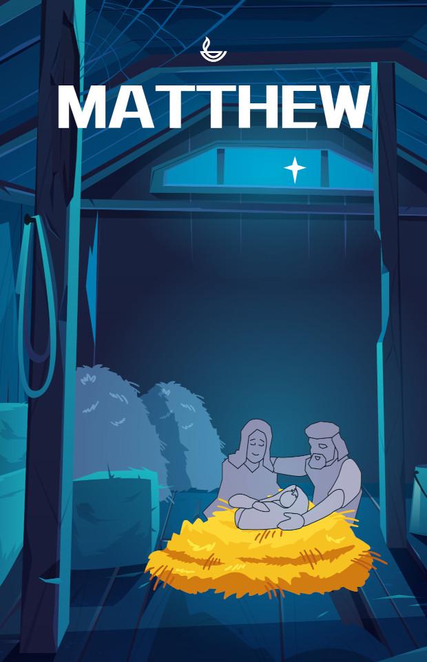 MATTHEW_E